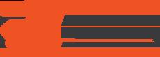 australian home heating association logo