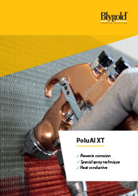 Link to view Blygold corrosion protection brochure