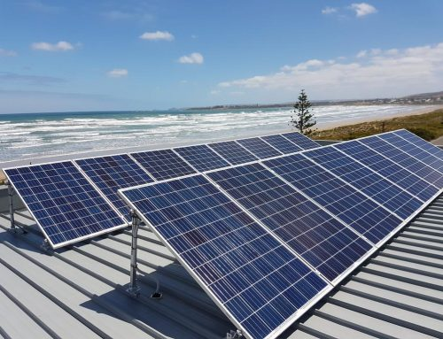 Ultimate Guide to Solar Panels