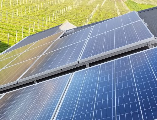 All you need to know about Solar