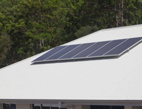 How to choose the right solar retailer