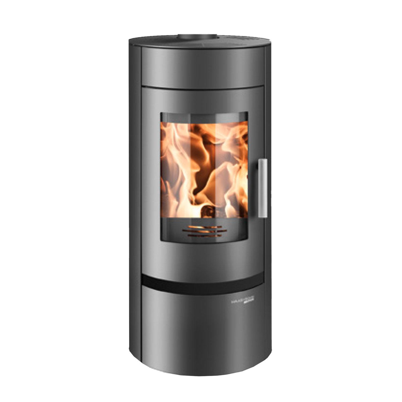 Euro Olbia wood heater
