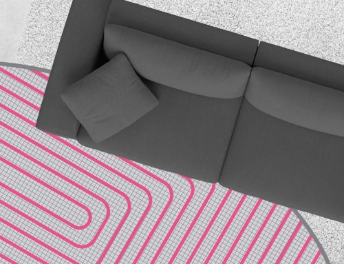 What's the Best Underfloor Heating Option – Hydronic or Electric?