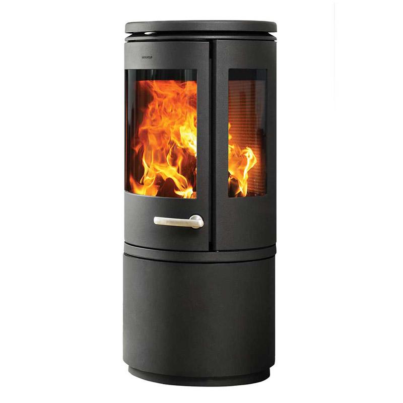 Morso 7943 wood heater