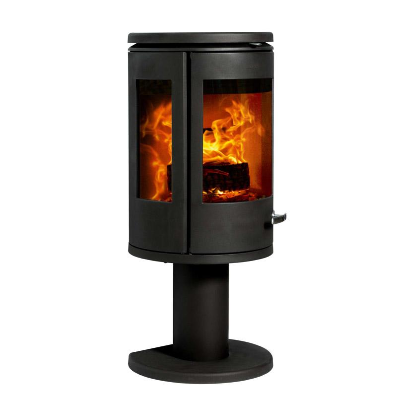 Morso 7948 wood heater