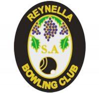 reynella bowling club logo